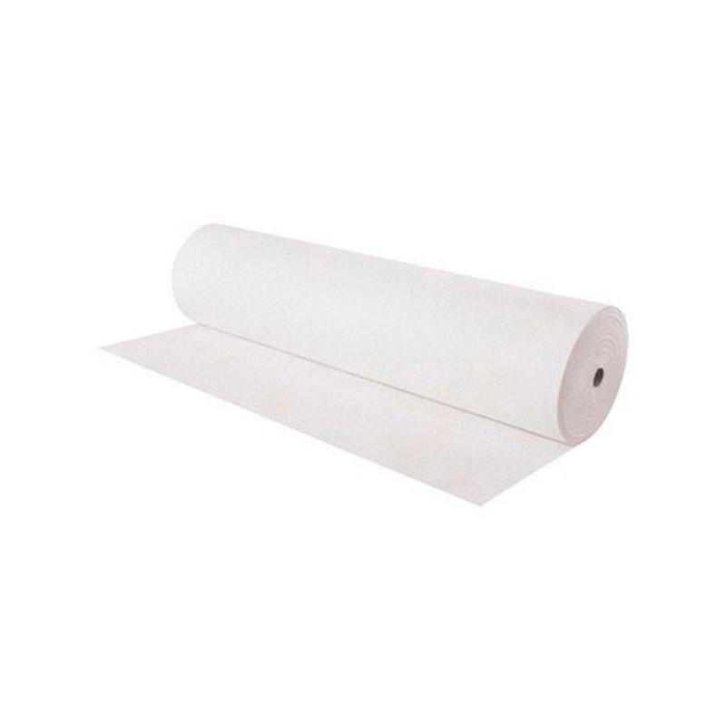 Geotekstil 200 gr PERDURA T bijeli 2x50 m, 100/1
