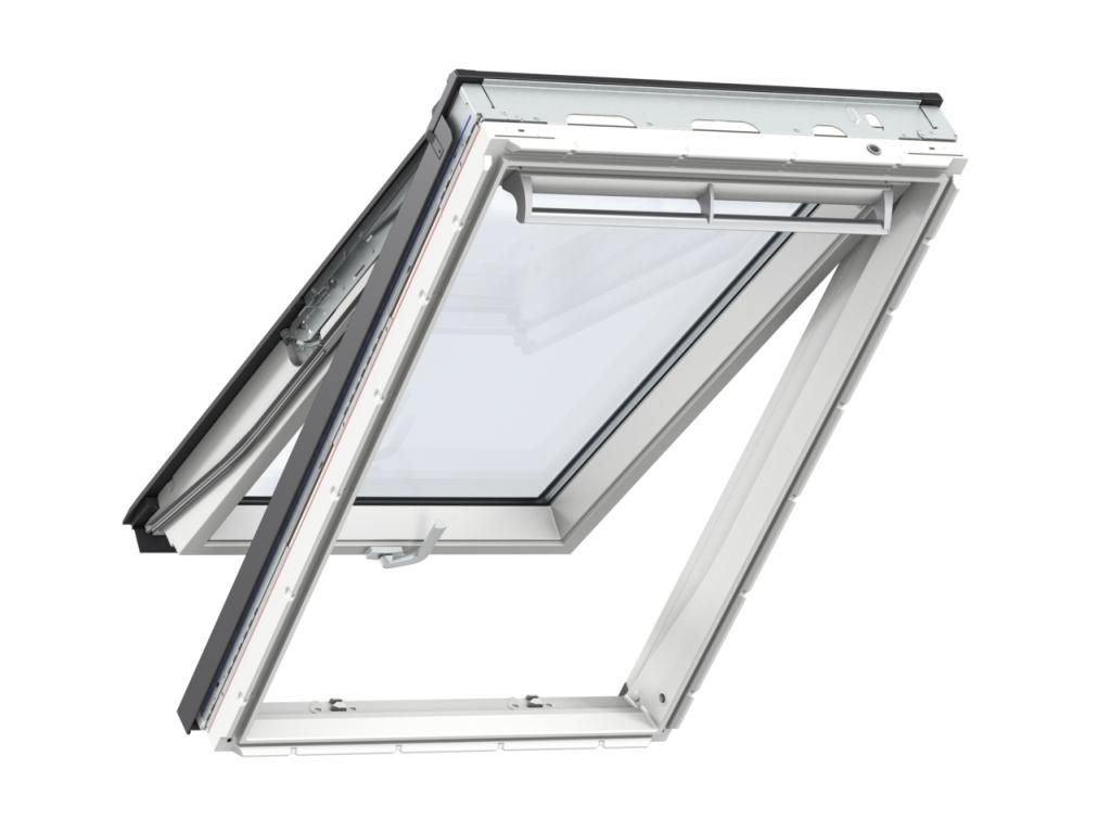Krovni prozor GPU 0070 MK 06, 78 x 118 cm, VELUX