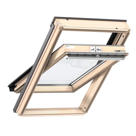 Krovni prozor GZL 1051 MK 06, 78 x118 cm, VELUX