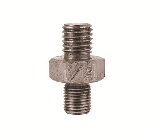 Nastavak za spajanje bušilice i šipke za miješanje M14A KS, BERG