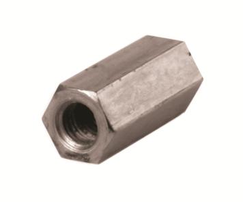 Produžetak za šipku za miješanje KS M14, BERG