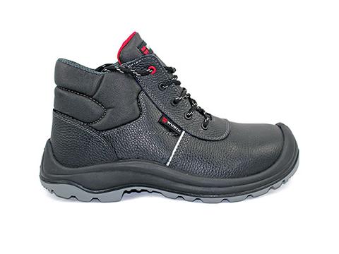 Zaštitne cipele Tornado S3, Visoke, vel. 44, WURTH