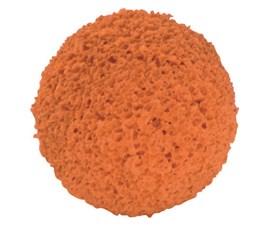 Spužvasta kuglica za čišćenje crijeva 0-30 mm, PFT