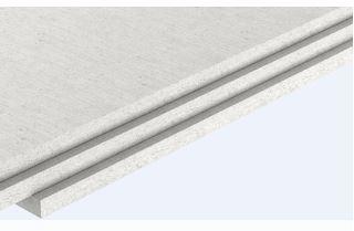 Fermacell gipsvlaknasta ploča,12,5x2000x1250 mm, JAMES HARDIE AUSTRIA GMBH