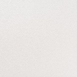 Stropna ploča mineralna ecomin orbit board, 13x600x600 mm, 5,76 m2/pak