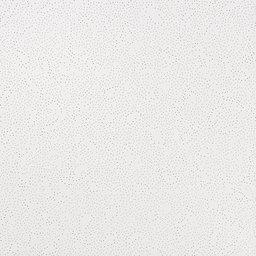 Stropna ploča mineralna ECOMIN FILIGRAN BOARD, 13x600x600 mm, 6,48m2,  KCS