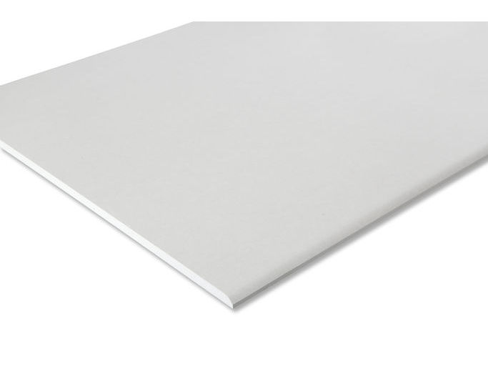 Gips kartonska ploča GKB, 12,5x1250x2000 mm, KNAUF