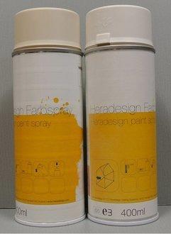 Sprej za ploče HERADESIGN, 400 ml, AMF