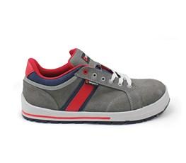 Zaštitne cipele Inside S1P, vel. 42, WURTH