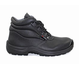 Zaštitne cipele Lugano S3, Visoke, vel. 44, WURTH