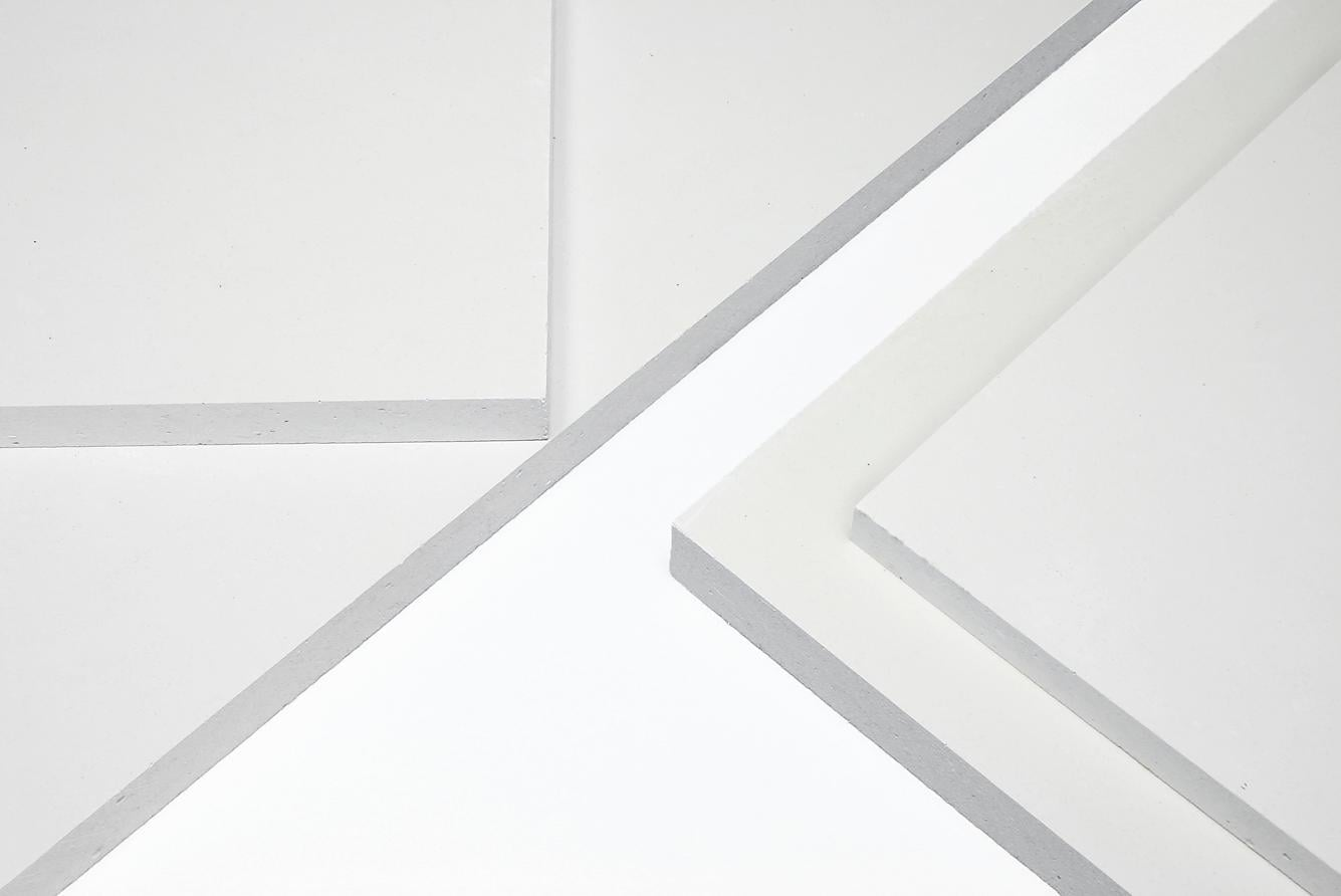 Protupožarna ploča s PROMAXON vezivom PROMATECT-100, 20x1200x2500 mm, PROMAT