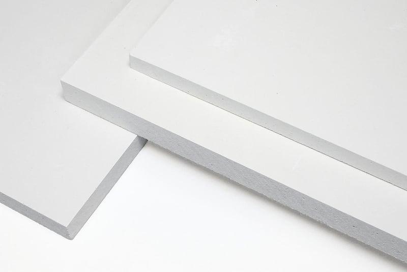 Protupožarna ploča s PROMAXON vezivom PROMATECT-200, 18x1200x2500 mm, PROMAT