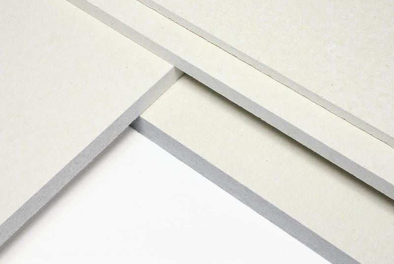 Protupožarna ploča, PROMATECT H, 12X1250X2500, PROMAT