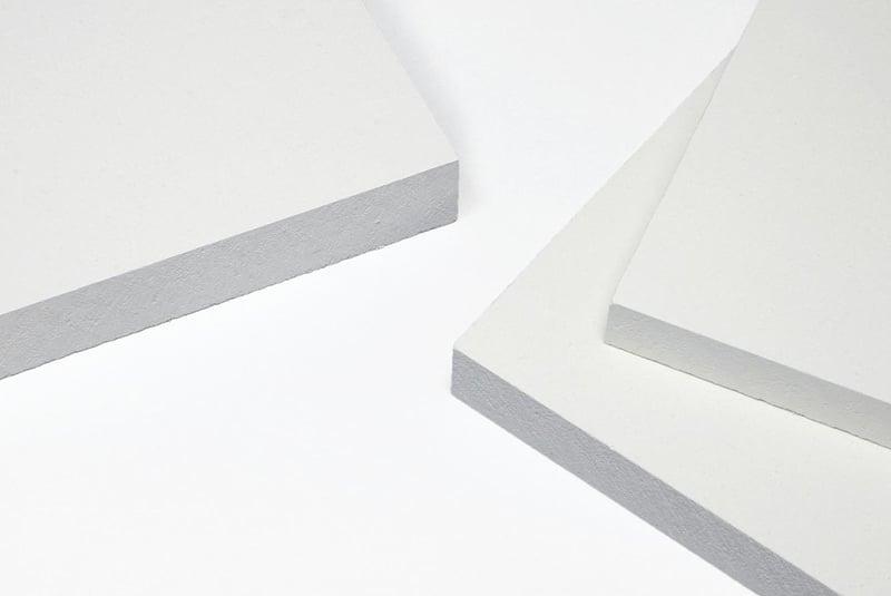 Protupožarna ploča, PROMATECT L, 20X1200X2500 mm, PROMAT