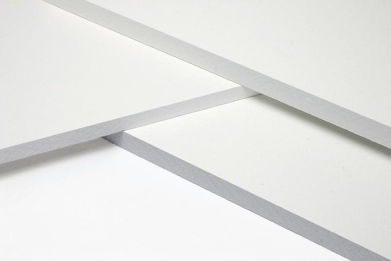 Protupožarna ploča za ventilacijske kanale, PROMATECT L500, 40x1200x2500 mm, PROMAT
