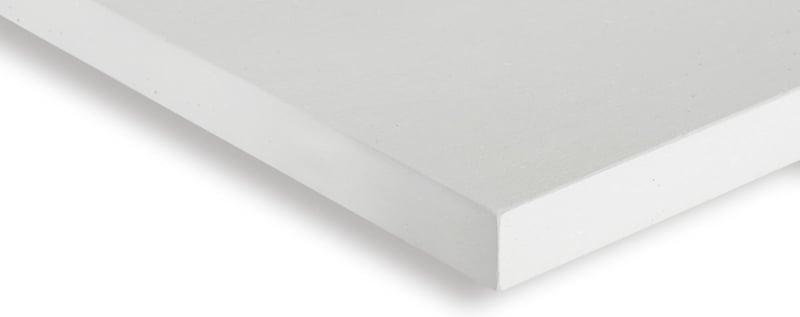 Protupožarna ploča za zaštitu nosivih elemenata, PROMATECT XS, 15X1200X2500, PROMAT