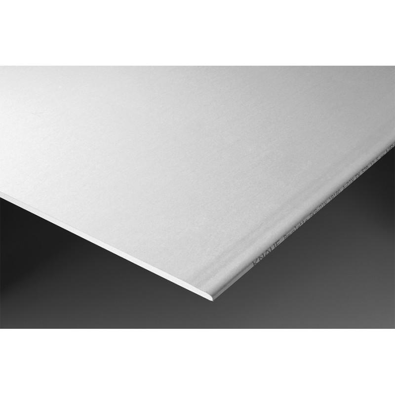 Gips kartonska ploča RB, 12,5x1250x2000 mm, RIGIPS