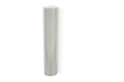 Staklena mrežica za ojačavanje zidova, AR - 280-25x25, 50 m2, SAMOBORKA