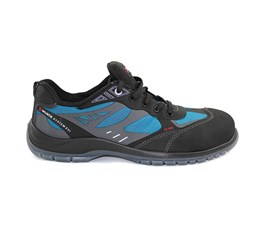Zaštitne cipele Vision S1P, vel. 42, WURTH