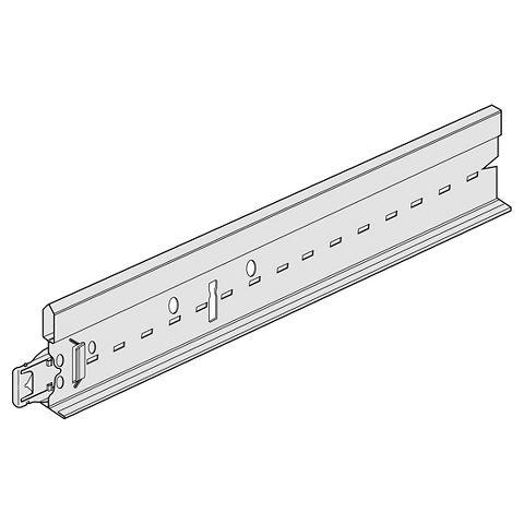 Profil za spušteni strop, T-3600 24x43, Armstrong