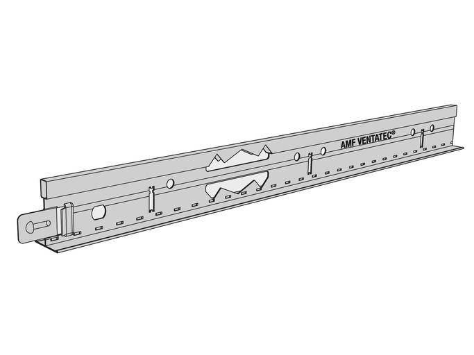 Profil za spušteni strop, T-3600 24x38, AMF