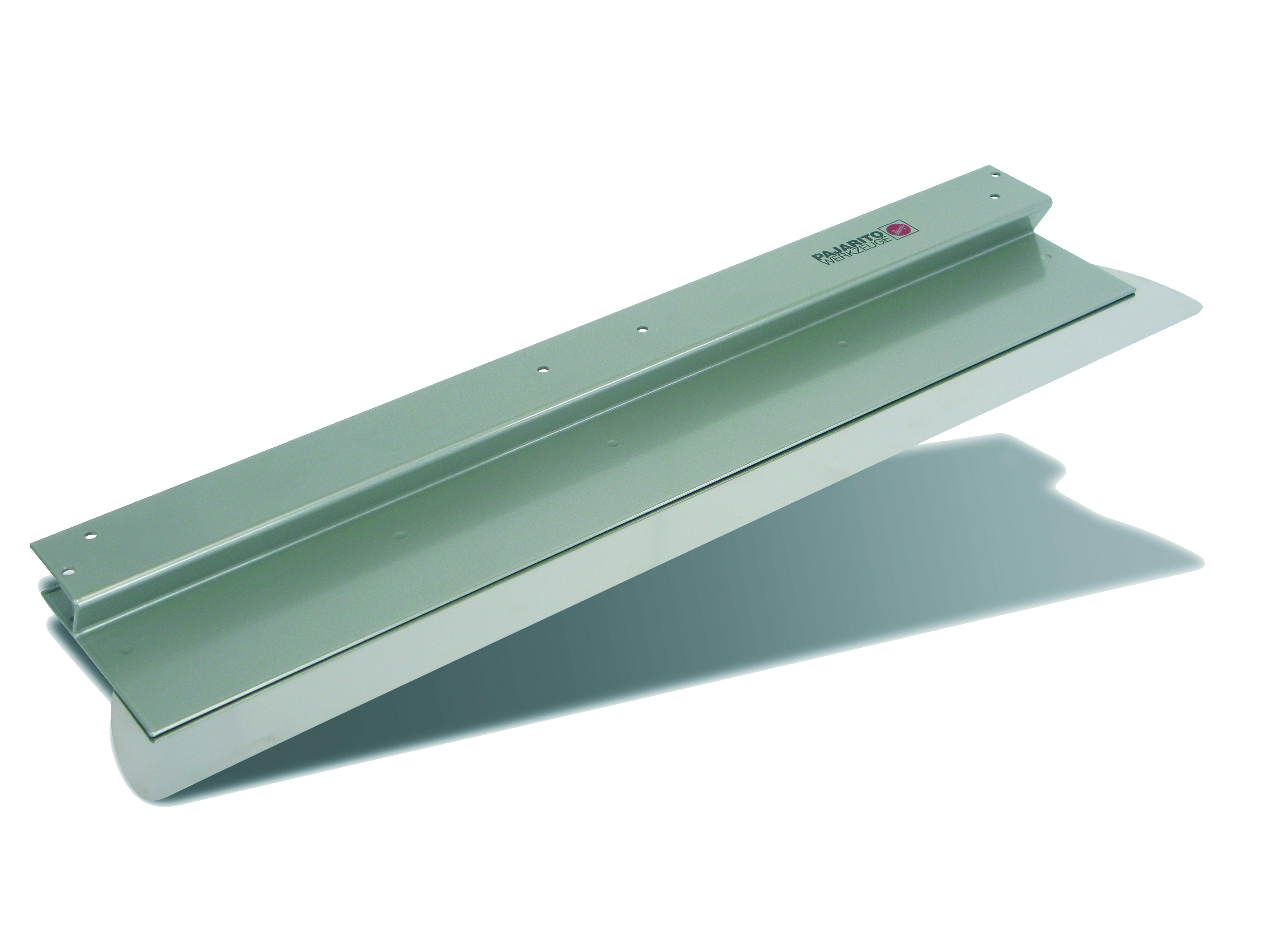 Špahtla za gletanje PAJAQUICK, 1000x80x0,5 mm, PAJARITO