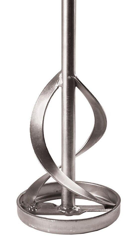 Šipka za miješanje tekućih materijala, kružna RR120G, BERG