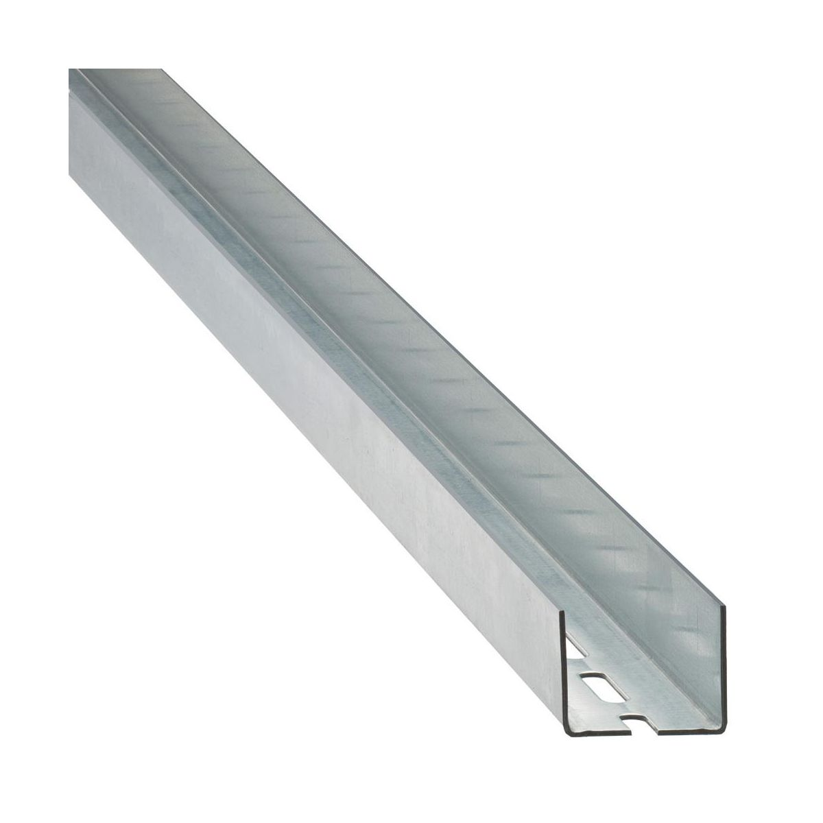 Profil za suhu gradnju UA 50x40x2,0x3000mm