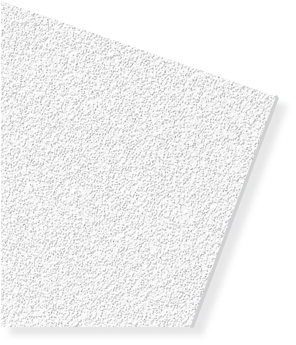 Stropna ploča mineralna THERMATEX FEINSTRATOS SK, 15x600x600 mm, 5,04m2,  AMF