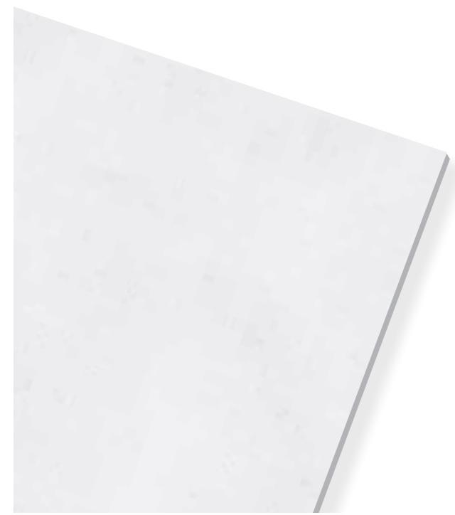 Stropna ploča mineralna  THERMOFON SK, 15x600x600 mm, 5,04m2,  AMF